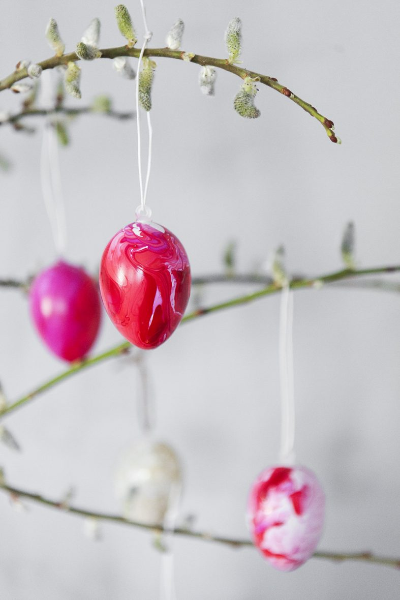 Kreative Ostern - Schöne Ideen zum Osterfest