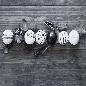 Vorschaubild Kreative Ostern – Schöne Ideen zum Osterfest