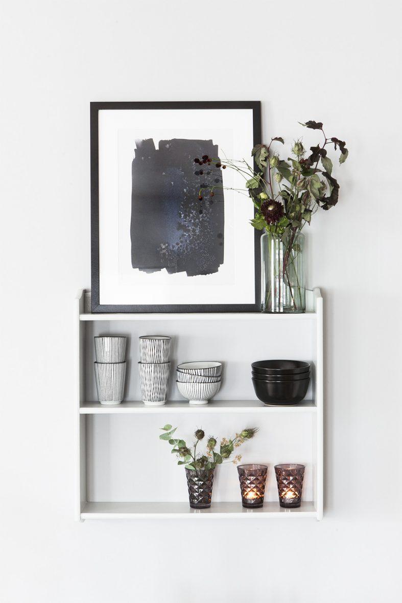 Blumengruß und neue Poster!!!
