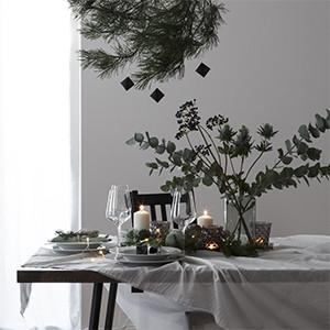 Vorschaubild Besinnliche Weihnachten – Teil 1