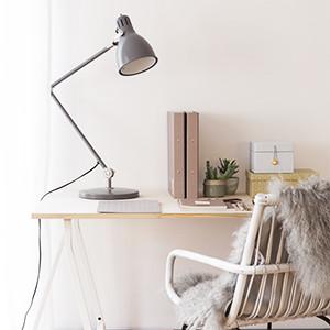 Vorschaubild Saisonwechsel – frische dein Zuhause mit neuen Ideen auf!