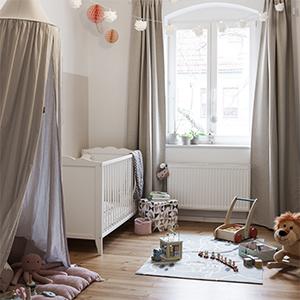 Vorschaubild Kinderzimmer 2.0
